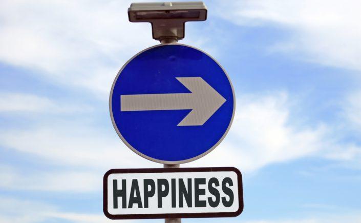 Happiness - Happy Mood Happy Food